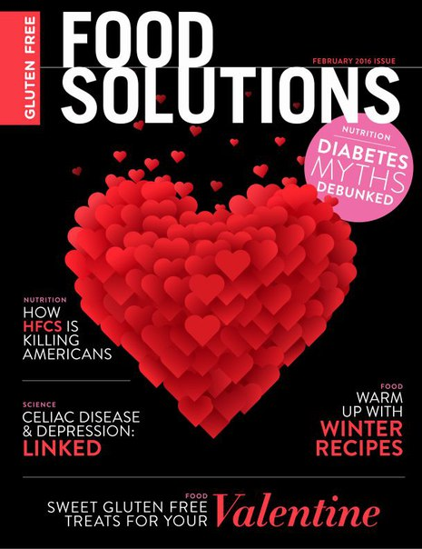 Download FoodSolutions 022016
