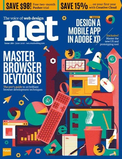 Download net - June 2016