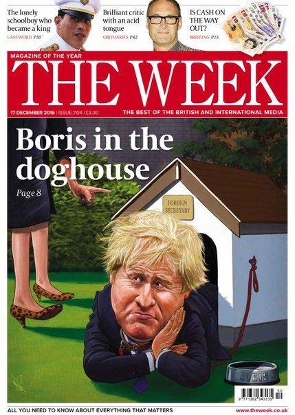 Download The Week UK – December 17, 2016