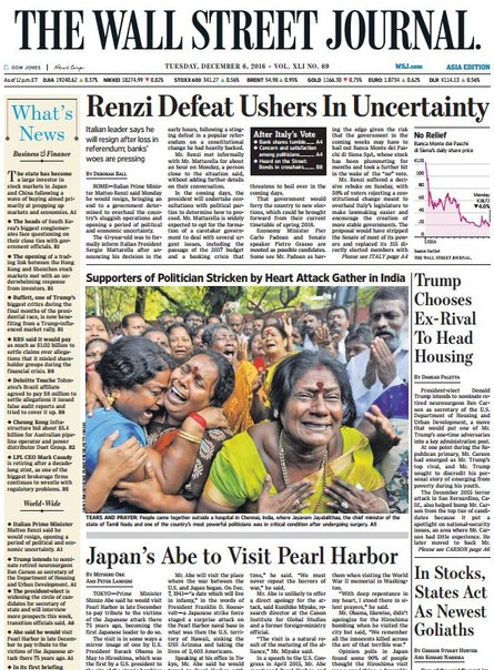 Download 20161206 The Wall Street Journal Asia