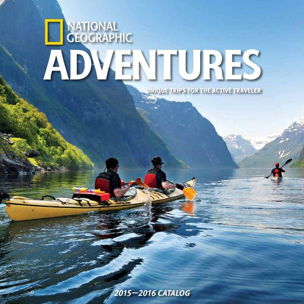 Download National Geographic Adventures-2015-2016-Catalog