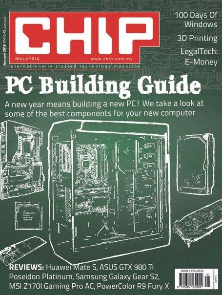 Download PDF magazines and ebook free USA, UK, Australia and