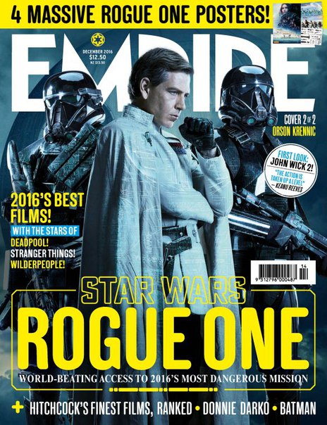 Download Empire Australasia – December 2016