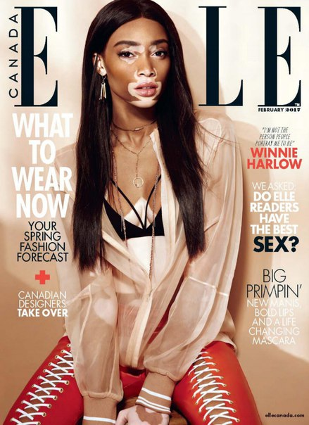 Download Elle-Canada-February-2017
