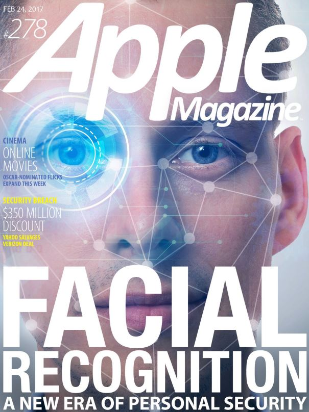 Download AppleMagazine Issue 278 February 24 2017