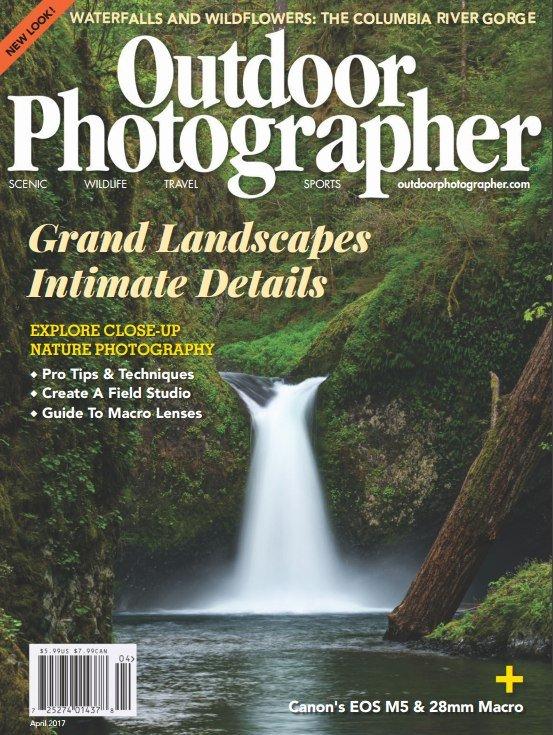 smart photography magazine pdf free download