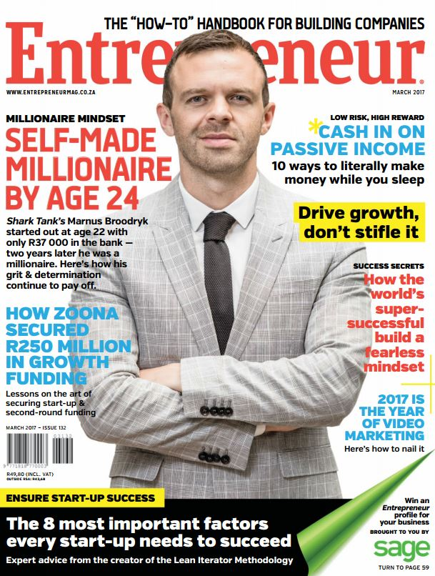 Entrepreneur archives pdfmagazines download online pdf.