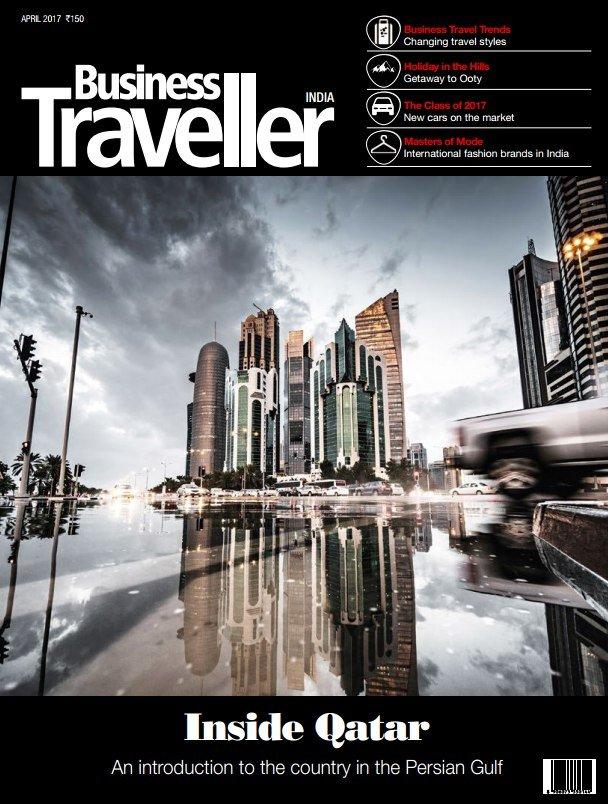 india today tamil magazine pdf free download