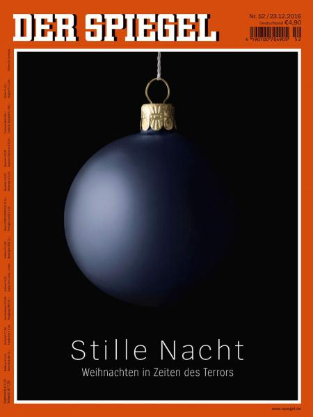 der spiegel 23 dezember 2016 pdf download free. Black Bedroom Furniture Sets. Home Design Ideas