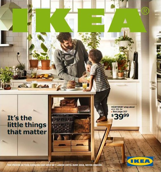 ikea catalog 2016 united states pdf download free. Black Bedroom Furniture Sets. Home Design Ideas