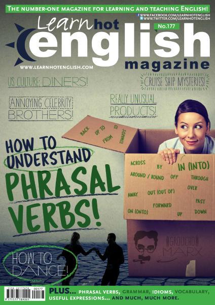 mtg biology today magazine pdf free download