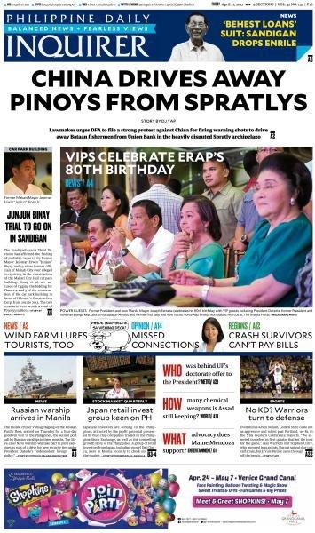 fhm philippines april 2018 pdf