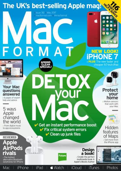 keyboard magazine may 2017 pdf download