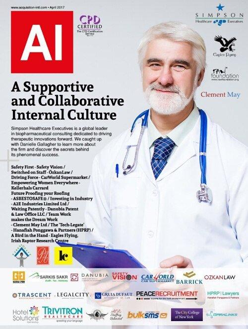 Download AI Magazine - April 2017