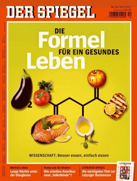 Der spiegel 18 m rz 2017 pdf download free for Spiegel download