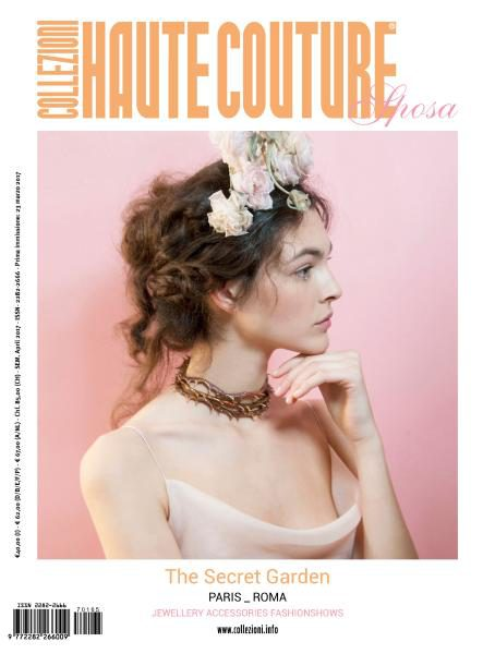 Numero Magazine Pdf