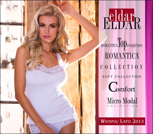 eldar codex pdf free download