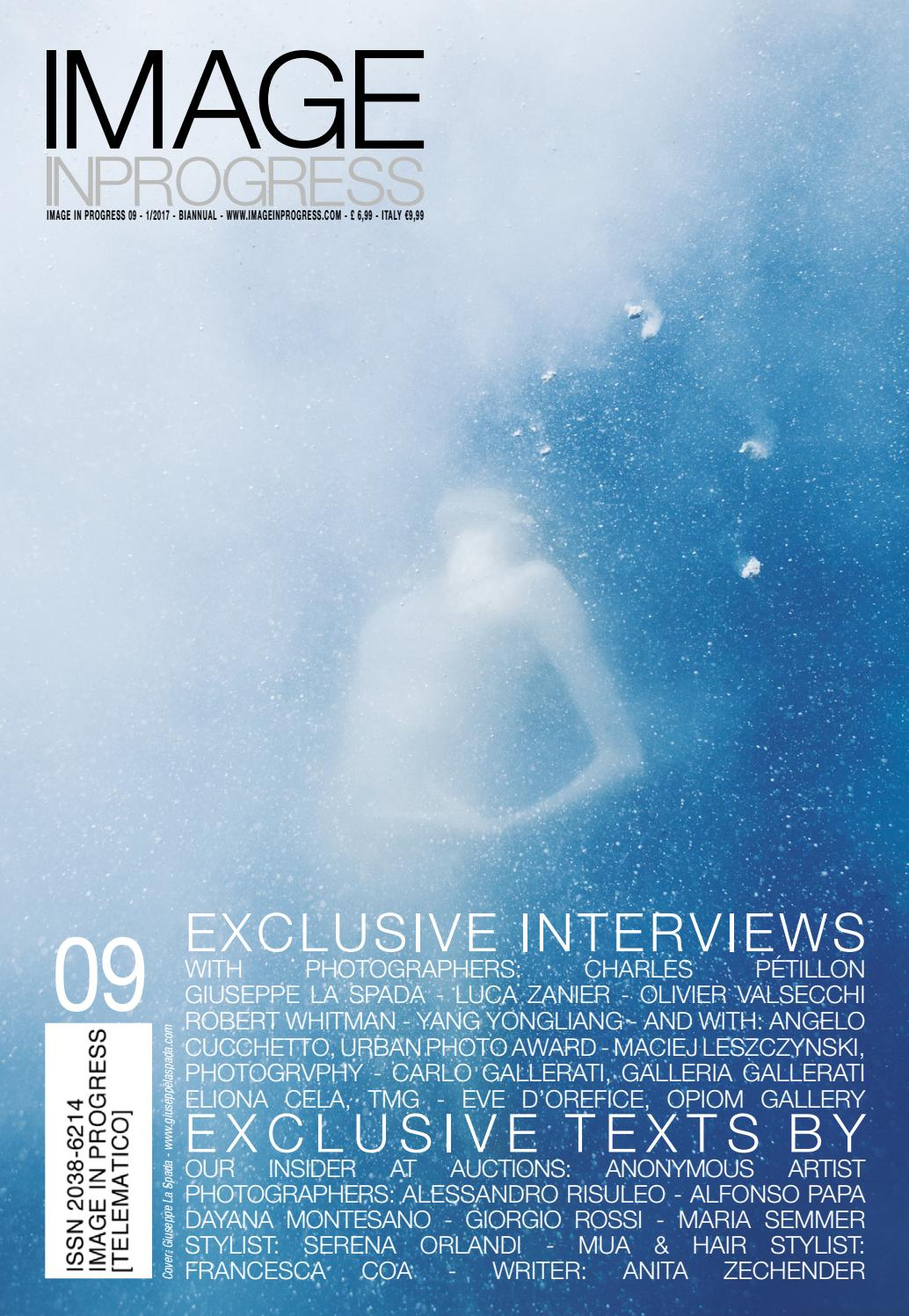 art magazines dec 2017 free pdf download