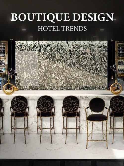 Boutique design hotel trends 2017 pdf download free for Hotel decor trends