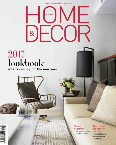 home decor malaysia january 2017 pdf download free