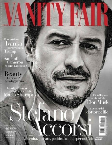 vanity fair summer 2017 magazine pdf
