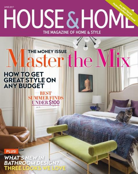 house home june 2017 pdf download free
