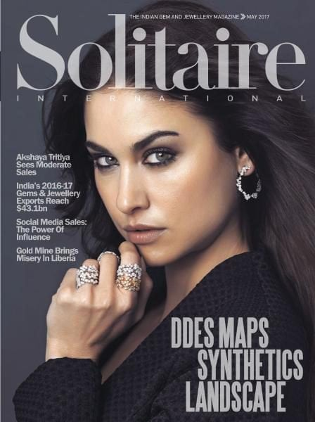 Solitaire International May 2017 Pdf Download Free