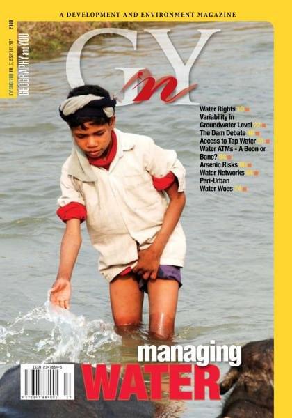 filmfare magazine march 2017 pdf