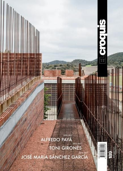 The essential building product review issue october