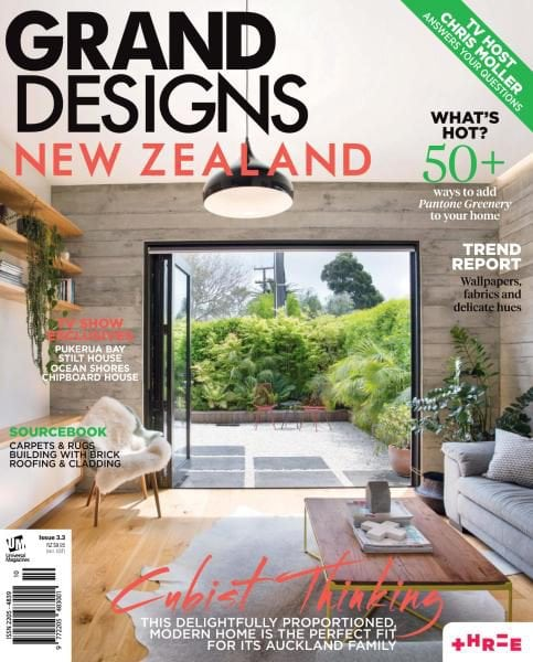 Grand designs new zealand issue 3 3 2017 pdf download free for Beach house design pdf