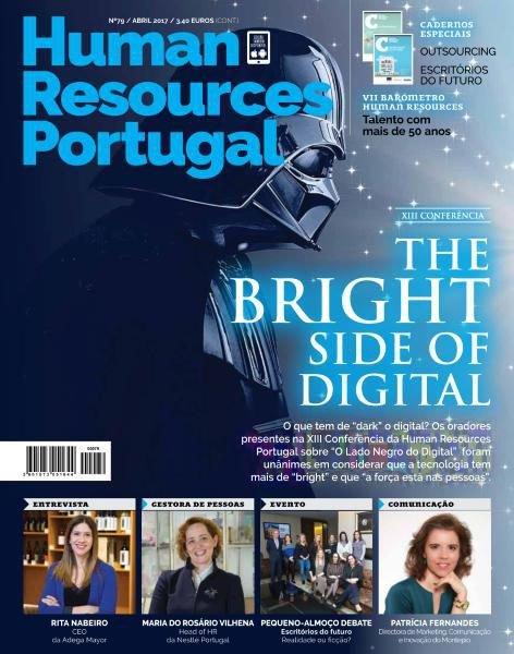 human resources books pdf free download