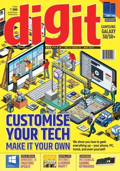Digit Magazine Pdf Download