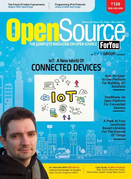 Download Open Source For You – June 2017