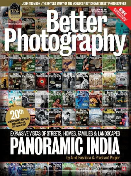 better photography magazine pdf free download