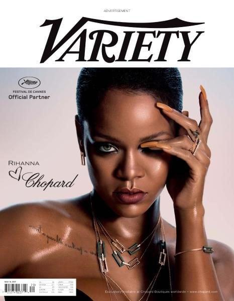Variety May 16 2017 Pdf Download Free