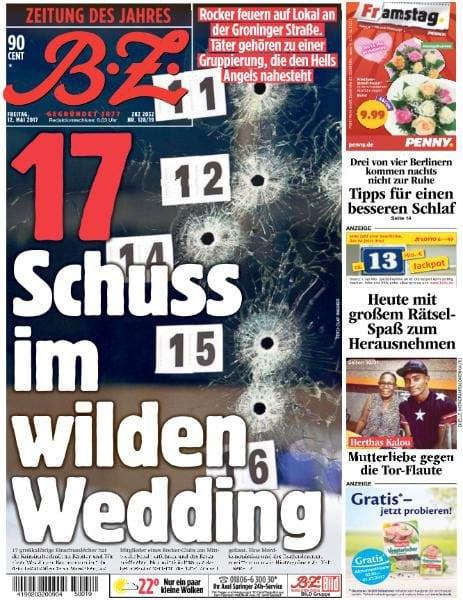 pdf magazine download german newspapers