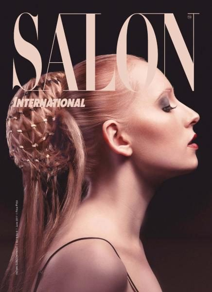 Salon international june 2017 pdf download free for Salon international