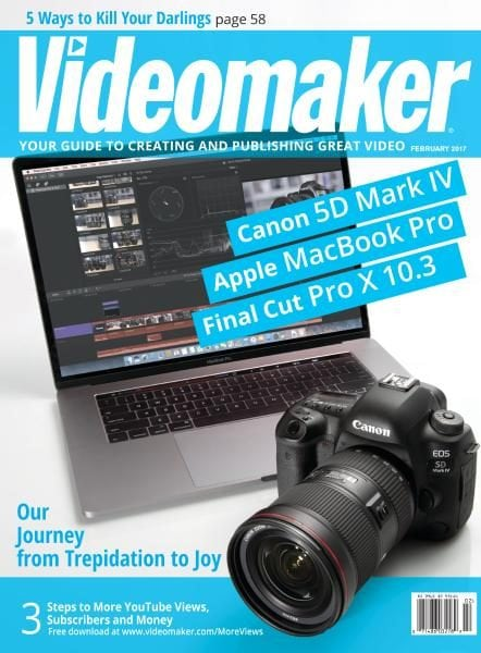 video maker pdf download free