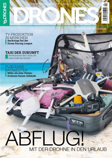gamestm magazine pdf free download