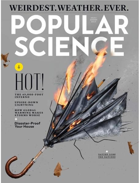 scientific american may 2017 pdf