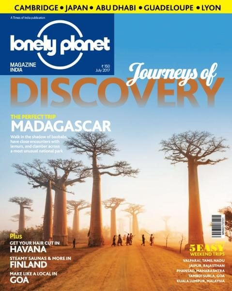 download lonely planet ebooks free