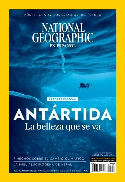 national geographic en espa u00f1ol  u2013 julio 2017 pdf download free