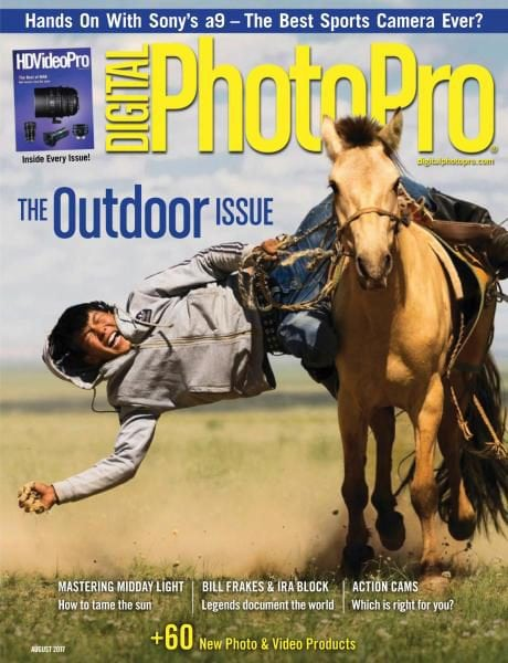 n photo magazine pdf free download
