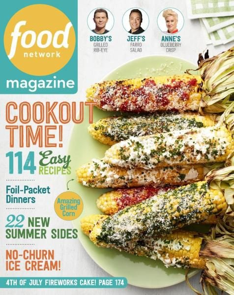 Food network july august 2017 pdf download free food network july august 2017 forumfinder Gallery