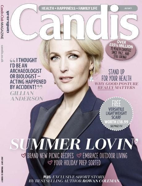 Download Candis — July 2017