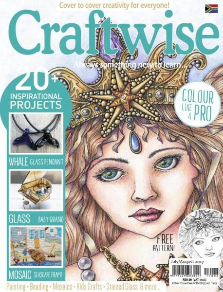 good woodworking magazine august 2017 pdf