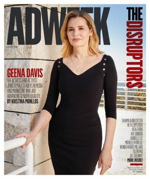 Download Adweek — June 5, 2017