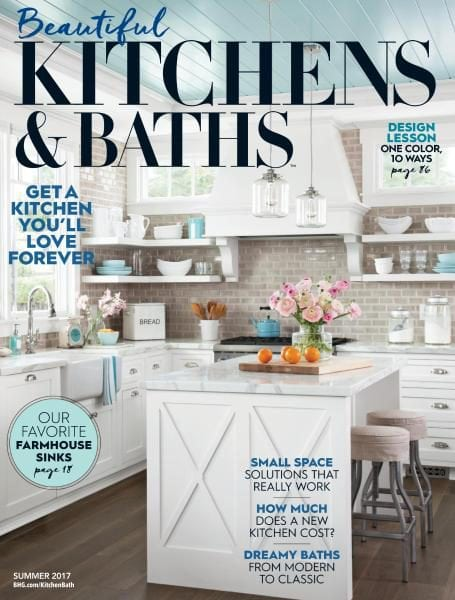 beautiful kitchens baths summer 2017 pdf download free