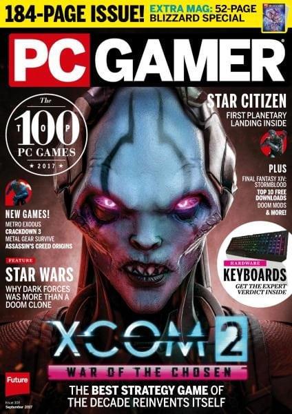 pc gamer uk  u2014 issue 308  u2014 september 2017 pdf download free