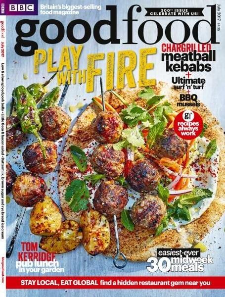 Good Food Magazine Pdf Free Download